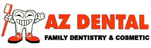 AZ Dental - General and Cosmetic Dentist in Phoenix, AZ